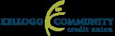 KelloggCommunityCreditUnion